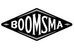 Boomsma Distilleerderij/Wijnkoperij B.V.