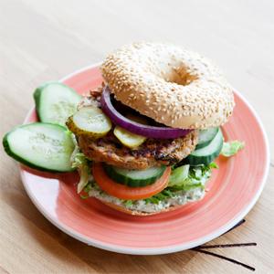 weedburger