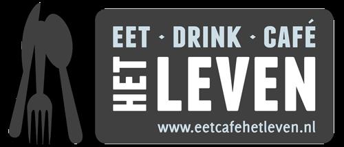 cropped-Logo_het_leven