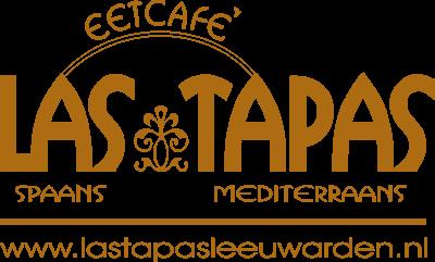 las-tapas-logo