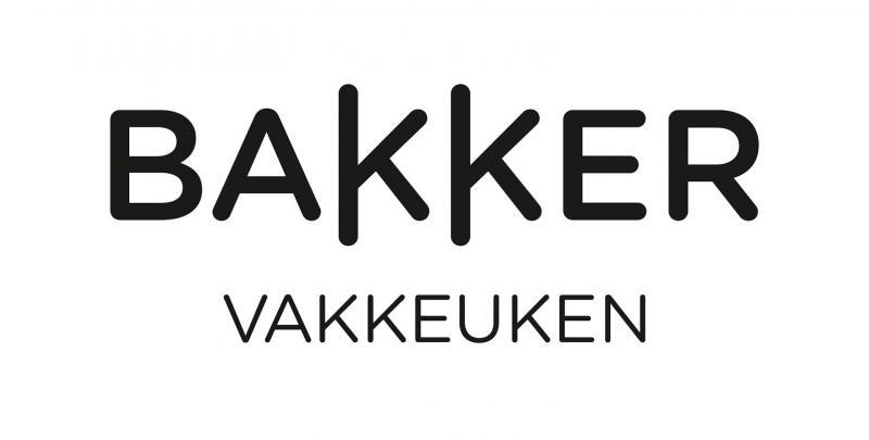 bakker_vakkeuken